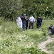 Mario Pergoletti, truccatore di scena ucciso: ipotesi rapina dopo incontro sessuale FOTO09