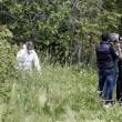 Mario Pergoletti, truccatore di scena ucciso: ipotesi rapina dopo incontro sessuale FOTO15
