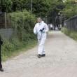 Mario Pergoletti, truccatore di scena ucciso: ipotesi rapina dopo incontro sessuale FOTO