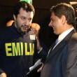 Elezioni Regionali, accordo Berlusconi-Salvini. Toti in Liguria, Zaia in Veneto