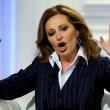 """Daniela Santanchè: """"Mi vergogno dell'Aula Giuliani a Montecitorio"""""""