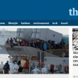 Naufragio Canale Sicilia, circa 700 migranti morti09