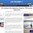 Naufragio Canale Sicilia, circa 700 migranti morti11