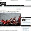 Naufragio Canale Sicilia, circa 700 migranti morti16