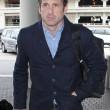 Grey's Anatomy, Derek Shepherd muore: ecco i perché dell'addio 05