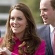 Kate Middleton si avvicina la 41esima settimana. Travaglio indotto?