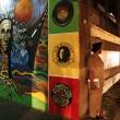 "Giamaica, Barack Obama visita museo Bob Marley: ""Ho tutti i suoi dischi04"