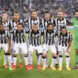Juventus - Monaco 03