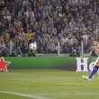 Juventus - Monaco 04