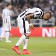 Juventus - Monaco 07