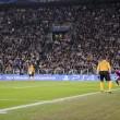 Juventus - Monaco 08
