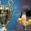 http://www.blitzquotidiano.it/sport/sorteggio-champions-league-dove-vederlo-diretta-tv-e-streaming-2135159/