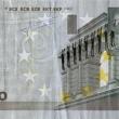 Stefanos, artista che disegna su banconote euro i morti suicidi per crisi FOTO 5