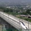 VIDEO YouTube. Giappone, treno Maglev veloce come aereo: tocca i 590 km/h5