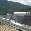 VIDEO YouTube. Giappone, treno Maglev veloce come aereo: tocca i 590 km/h3