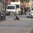 Turchia sotto assedio. Assalto a sede polizia: uccisa donna kamikaze