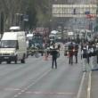 Turchia sotto assedio. Assalto a sede polizia: uccisa donna kamikaze 2
