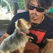 Australia, via i cani di Johnny Depp o saranno soppressi