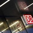 Germania, treni fermi sei giorni per sciopero FOTO 016