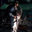 Sandro Abati ucciso a Kabul in attentato a residence per stranieri 05