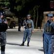 Sandro Abati ucciso a Kabul in attentato a residence per stranieri 03