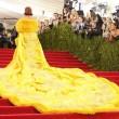 Beyoncè, Jennifer Lopez e Kim Kardashian: nude look a New York 08