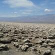 Pino Nicotri in vacanza in America: FOTO Death Valley03