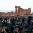 Palmira in mano dell'Isis: jihadisti avanzano, esercito siriano si ritira 2