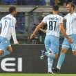 http://www.blitzquotidiano.it/sport/diretta-sampdoria-lazio-formazioni-ufficiali-klose-sfida-etoo-2187765/