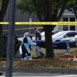 """Svizzera, sparatoria a Wuerenlingen. La polizia: """"5 morti, famiglia sterminata"""""""