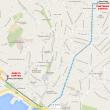 Sciopero scuola 5 maggio 2015: programma e percorsi città per città 02