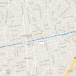 Sciopero scuola 5 maggio 2015: programma e percorsi città per città 04