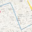 Sciopero scuola 5 maggio 2015: programma e percorsi città per città 06