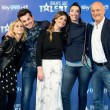 Italia's Got Talent, vince Simone Al Ani 05