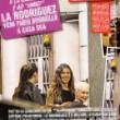 Belen Rodriguez vede Fabio Borriello a casa sua: altro sgarbo a Emma Marrone? 01
