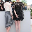 Cannes 2015: Diane Kruger, Emma Stone e Sophie Marceau hot sul red carpet 3