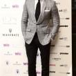 Brian Shimansky è l'uomo più bello del mondo 19