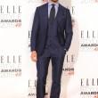 Brian Shimansky è l'uomo più bello del mondo 11