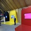 Expo, il vademecum del visitatore e le FOTO dei padiglioni43