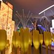 Expo, il vademecum del visitatore e le FOTO dei padiglioni39