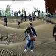 Expo, il vademecum del visitatore e le FOTO dei padiglioni36