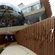 Expo, il vademecum del visitatore e le FOTO dei padiglioni31