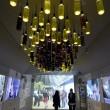 Expo, il vademecum del visitatore e le FOTO dei padiglioni22