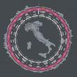 Giro d'Italia 2015, tutto ciò che c'è da sapere sulle 21 tappe 02