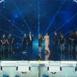 Italia's Got Talent, vince Simone Al Ani 01