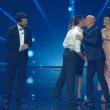Italia's Got Talent, vince Simone Al Ani 02