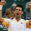 Tennis, Open Bnl: Djokovic, Williams e Sharapova al prossimo turno