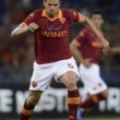 http://www.blitzquotidiano.it/sport/roma-sport/brasile-iraq-convocati-kaka-leandro-castan-1353872/