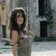 """Madalina Ghenea e il suo lato B: FOTO della bomba sexy di """"Youth""""02"""