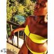 Ashley Graham, Candice Huffine, Tara Lynn: modelle curvy spopolano su Instagram 09